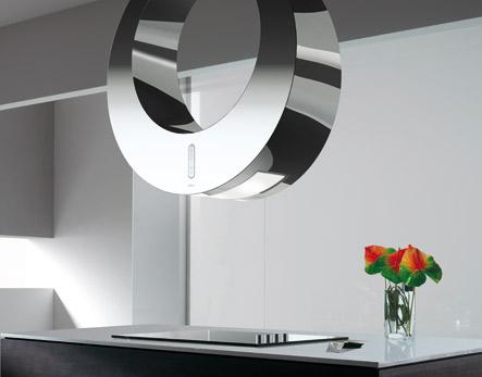 Hottes La Bulle Archi Design