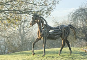 Heather Jansch - Atlantis