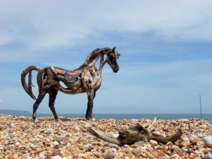 Heather Jansch - Origins